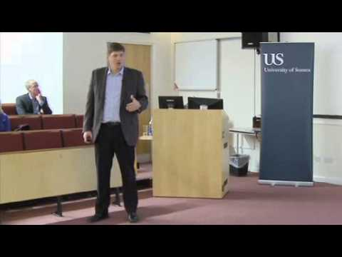 Professorial_Lecture_05_02_13_WMV(1)
