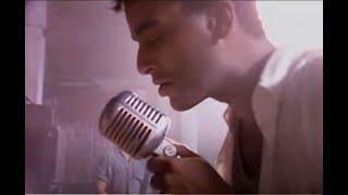 Jon Secada - Do You Believe In Us (1992)