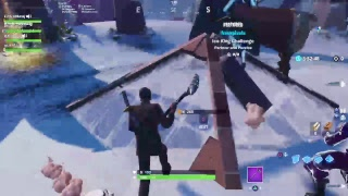 Fortnite save the world Massive jj says giveaway lots of 130s for winners huge prizes lots of 130s