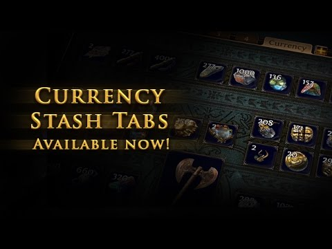 Image result for Path of Exile currency