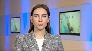 Последняя информация о коронавирусе в России на 11 10 2021