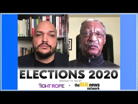 There is no democracy without felon voting rights