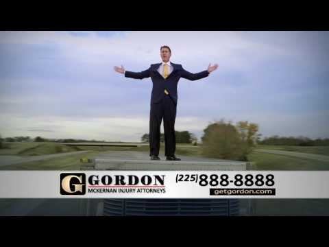 Baton Rouge LA Commercial Truck Accident Lawyer | 225-888-8888 | Commercial Truck Accident Lawyer