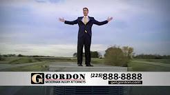 Baton Rouge LA Commercial Truck Accident Lawyer   225-888-8888   Commercial Truck Accident Lawyer