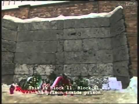 Winfrey & Wiesel   Auschwitz Full Movie