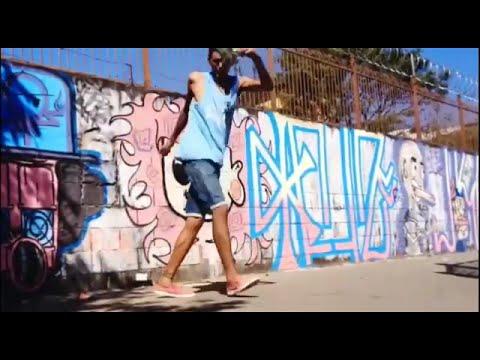 Despacito shuffle dance (Remix ft. Justin bieber) Elvis Gomes Shuffle