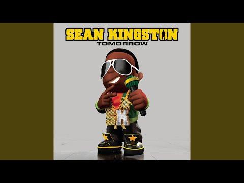 lil wayne ft sean kingston im at war lyrics