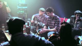 The O'Reillys and the Paddyhats - Come Out Ye Black and Tans