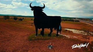 ROSALÍA - Malamente - Deivhook [Drum Remix]