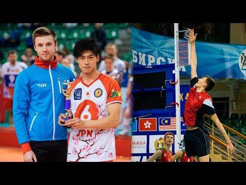 Кубок Наций | Стельки для прыжка | Новые кроссовки | Новосибирск