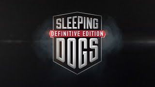 Sleeping Dogs: Definitive Edition - Launch Trailer (ESRB)