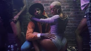Kranium - Sidung [Official Dance Video]