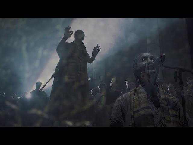 MFO Presents: Kistvaen - Origins