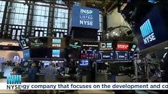 NYSE Live