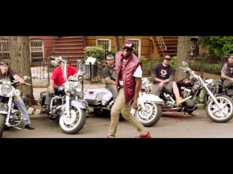 Sound Sultan (GUD GIRL)  Directed By Janelle Abraham