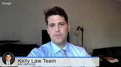 How much money can I get for my car accident settlement?  Injury attorney answers your questions.