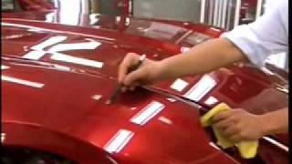 DeFelsko 6000-es rétegvastagságmérő a Discovery channel műsorában.wmv(, 2011-05-19T09:00:11.000Z)