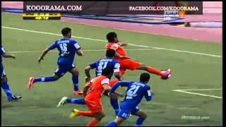 Berkane Rsb 01  vs 01 Raja  le 21/05/2013