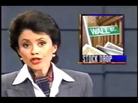 February 26, 1997 commercials