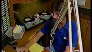kvhs radio 1983 part 1 of 5