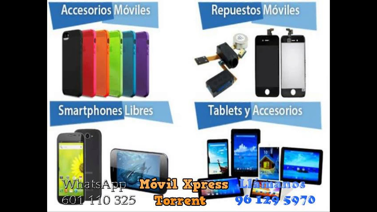 reparar iphone valencia barato