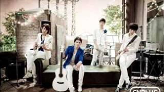 [Cover] [Jung Yonghwa] Cha - Banmal Song (Indonesian Version).wmv
