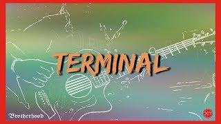 Franky Sahilatua feat. Iwan Fals - Terminal - Cover by BROTHERHOOD PROJECT Feat. AFIF