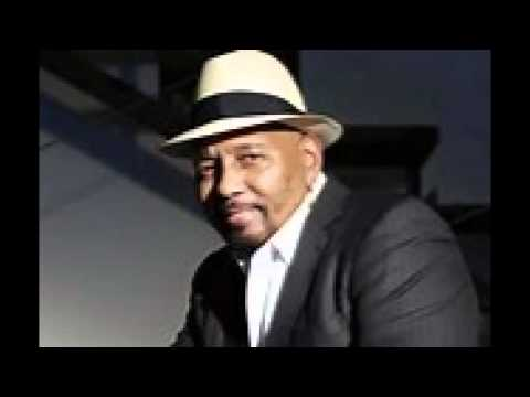 AARON NEVILLE-please come home for christmas