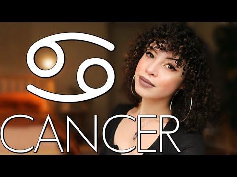CANCER Horoscope | Cancer Monthly Forecast | Cancer August 2019 Astrology from YouTube · Duration:  8 minutes 40 seconds