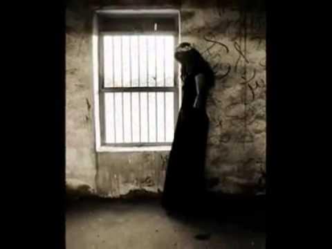 يا راعي القصب فيروز Ya Ra3i Fairuz