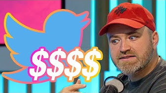 How Twitter Is Making Way More Money