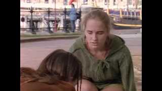 Сериал Чародей / Spellbinder (1995) 15 Серия : Гостеприимство