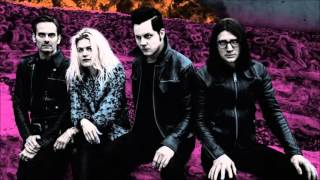 Be Still - The Dead Weather