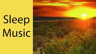 8 Hour Sleeping Music: Relaxing Music, Instrumental Music, Meditation Music, Soothing Music ☯2150