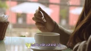 -'๑'- Nhớ Để Quên || The Men - Lyrics [HD + Kara]