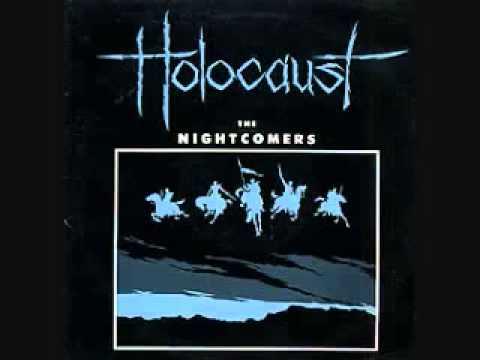 holocaust smokin valves