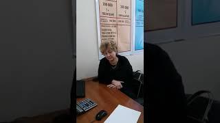 В нашем центре успешно прошла обучение Ольга, очень интересная творческая личность