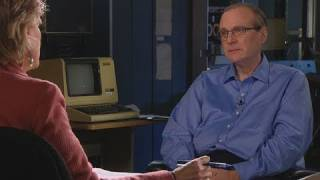 Download Video Paul Allen on Gates, Microsoft MP3 3GP MP4