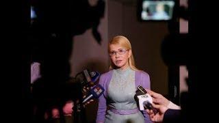 Дешевий газ і долар від Тимошенко призвели до втрати Криму і до війни: Блогер зробив розгромну заяву