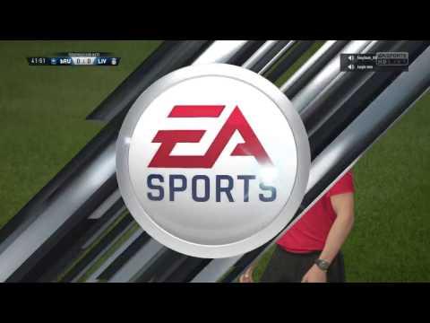 PFC Brutals - FCK UNION (PFC Premier League - Season 2)