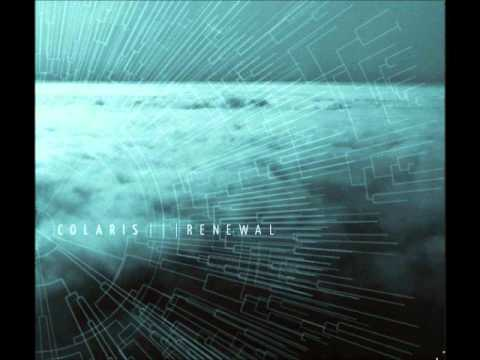 Colaris  - The Way of Origin