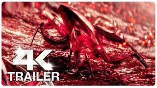 Download TOP UPCOMING ACTION MOVIES Trailer (2020) Mp3 and Videos