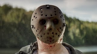 Friday the 13th - Teaser (2017)