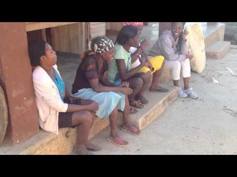 Kreyòl Essence: Eco-Luxury Beauty Products From Haiti v.2