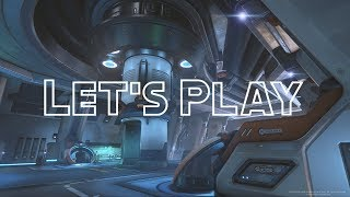 Electronic Pop / Let's Play (Album) - Buzo