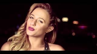עדן בן זקן - מלכת השושנים | Eden Ben Zaken - Malkat HaShoshanim اغاني عبري 2016 Israeli Hebrew Music