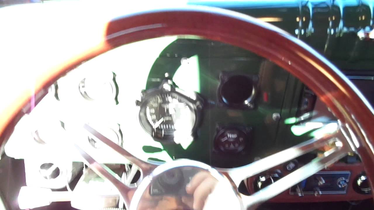 Dodge Powerwagon Crewcab With Suicide Doors And 59 Cummins Youtube 1949 Power Wagon Crew Cab