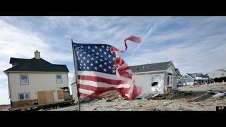 Минусы США. Что мне не нравится в Америке(, 2013-05-08T23:43:29.000Z)