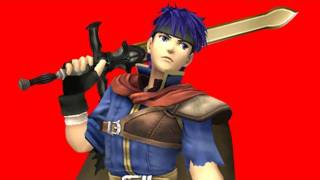 Super Smash Bros. Brawl - Ike Guide: Moveset, Techniques, & Strategy