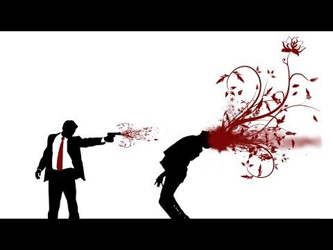 видео: dota 2. Красивый эффект при убийствах